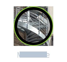polenergy-services-vign-metallerie