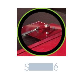 polenergy-services-vign-securite