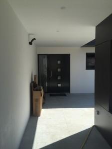 polenergy-menuiserie-maison-IMG 4811