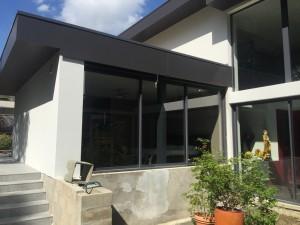 polenergy-menuiserie-maison-IMG 4812