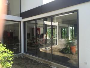 polenergy-menuiserie-maison-IMG 4814