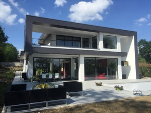 polenergy-menuiserie-maison-IMG 4815