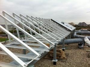 polenergy-metallerie-solaire-IMG 1185