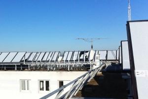 polenergy-metallerie-solaire-IMG 1212